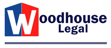 Woodhouse Legal Commercial Property Legal Specialists
